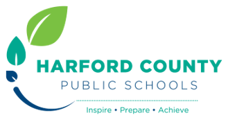 Harford County Public Schools Home Access Center Accounts