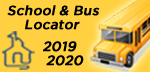 School and Bus Locator
