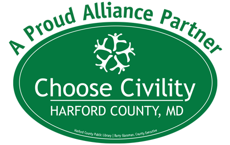 Choose Civility