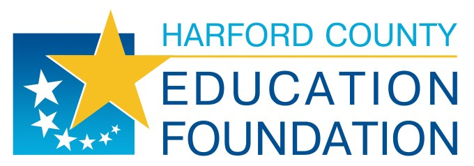 Harford County Education Foundation