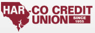 HarCo Federal Credit Union