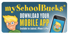 SchoolBucks Download Your Mobile App