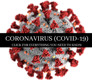 Coronavirus, Click for Everything you need to know