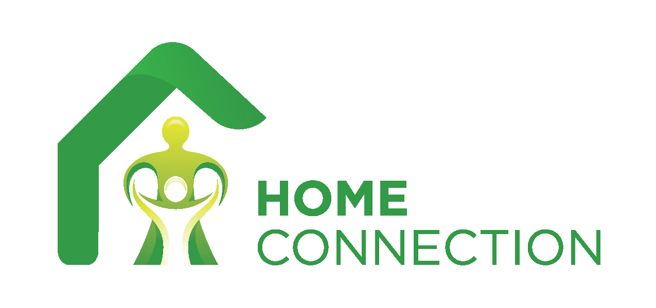 Parent Academy Home Connection logo