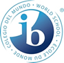 Global Studies Program and International Baccalaureate Programme