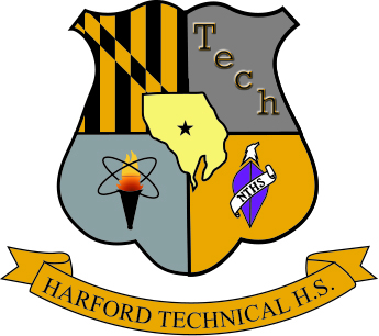 Harford Technical High School
