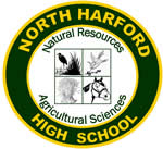 Natural Resources and Agricultural Science Magnet Program