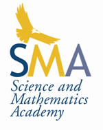 Science and Mathematics Academy