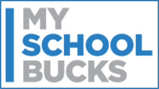 MySchoolBucks